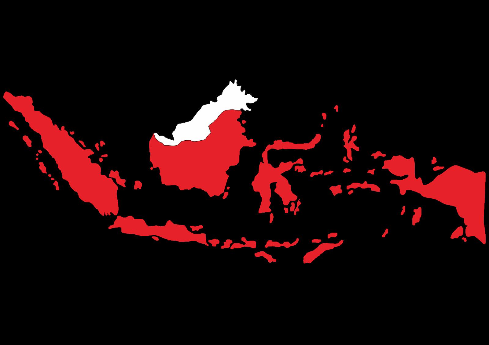 Peta Indonesia Format Cdr Ai Png Hd Logodud Format Cdr Png Ai Eps