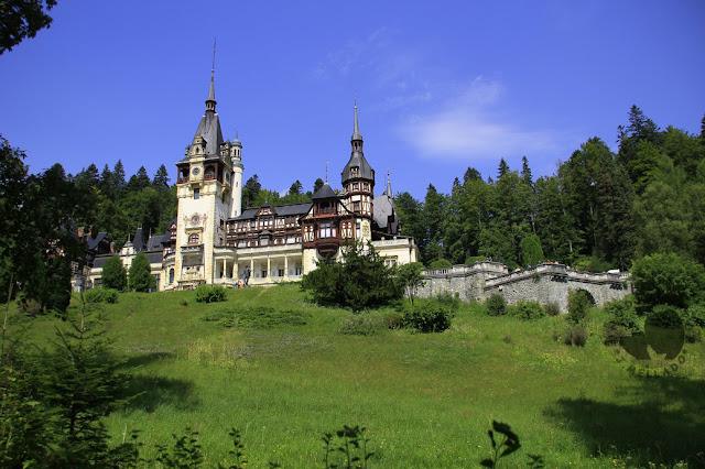 https://unodetanos.blogspot.com.es/2017/10/rumania-2-parte-castillos-transilvania.html