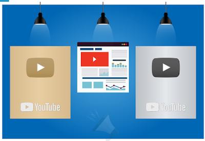 ميزة,رائعة,تظهر,للمستخدمين,في,Youtube