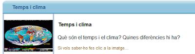 http://www.edu365.cat/primaria/muds/socials/tempsclima/index.htm