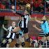 Σε ματς θρίλερ ο ΠΑΟΚ πήρε την πρόκριση, στην παράταση, στον τελικό του Κυπέλλου Γυναικών