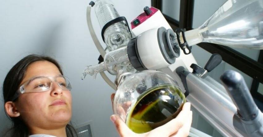 Universidad San Marcos analizará gestión de la investigación en universidades públicas