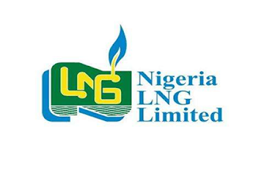 NLNG Nigeria Literature Prize for Nigerian Writers 2018