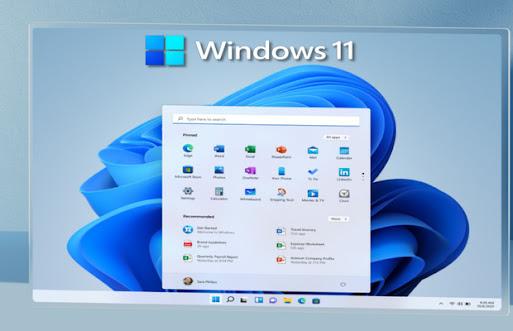 كيفية معرفة ما إذا كان حاسوبك يمكنه تشغيل Windows 11 أم لا