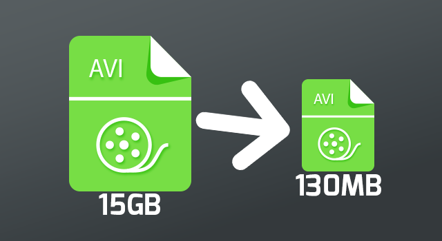 Cara Memperkecil Ukuran Video Tanpa Mengurangi Kualitas Video