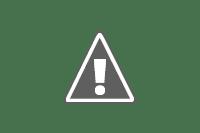 وظائف كافي Café