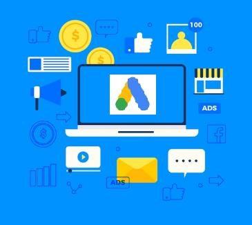 manfaat google adword