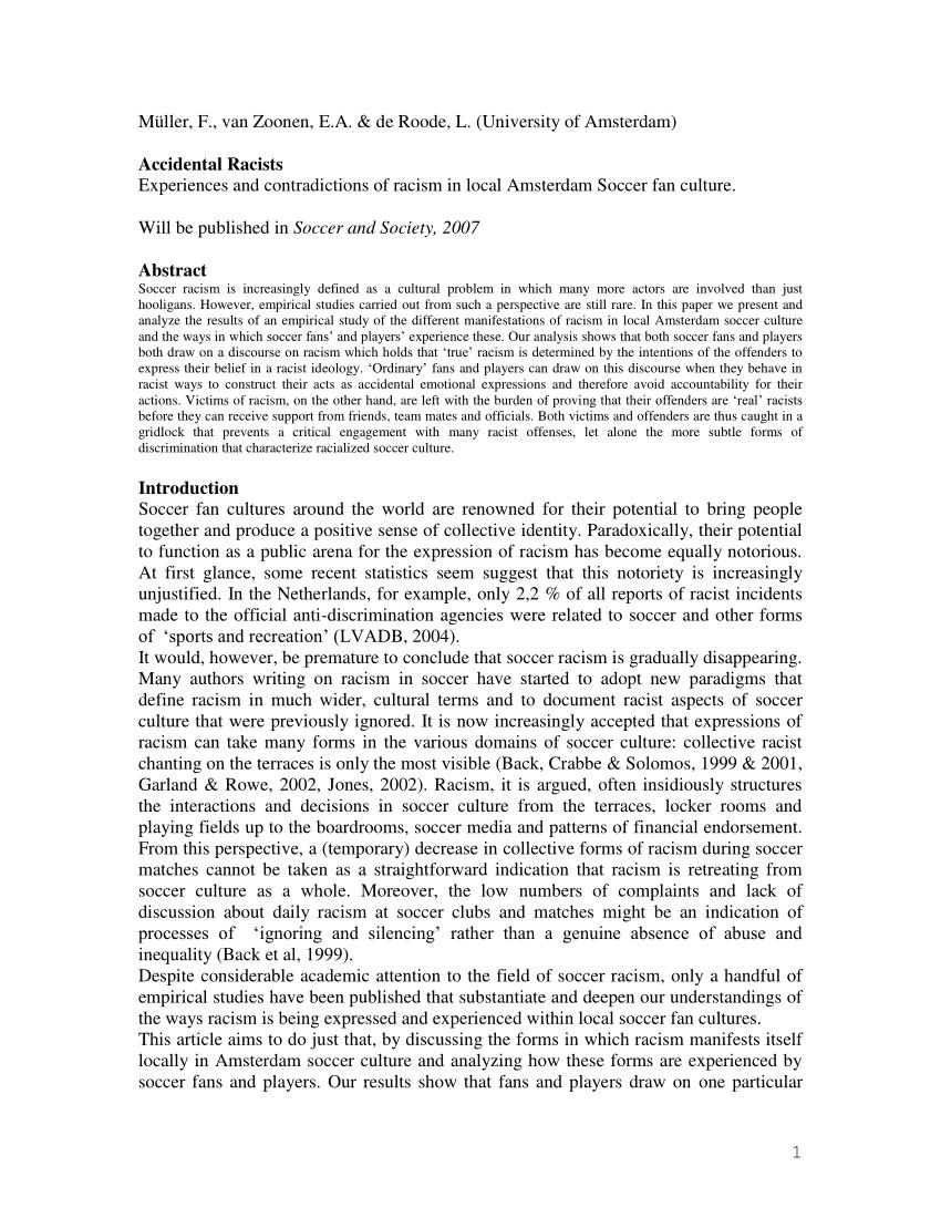 english comparative essay introduction