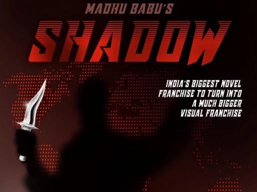 madhu-babu-shadow-novel-to-take-digital-plunge