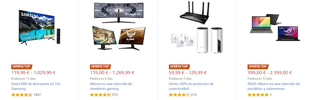 ofertas-17-02-amazon-nueve-ofertas-destacadas-una-flash