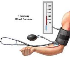 Cara mengatasi dan menurunkan tekanan darah tinggi dengan obat penurun hipertensi tradisional (alami)