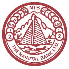 Nainital Bank Bharti 2021
