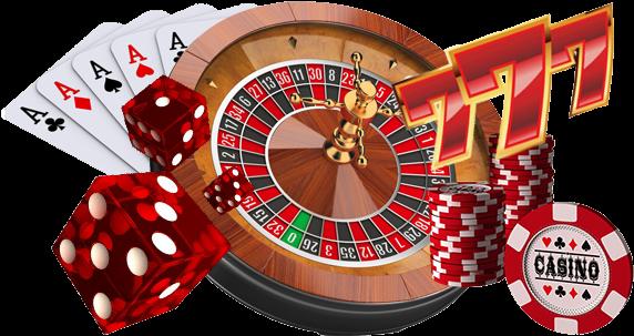 Game Casino Online Terpopuler Di Indonesia
