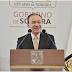Vamos juntos a transformar Sonora: Alfonso Durazo Montaño