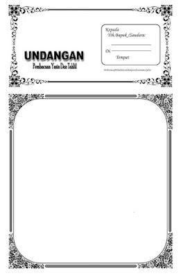 frame-undangan-yasinan-tahlil
