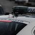 Ένοπλη ληστεία σε ΕΛΤΑ στο Παλαιό Φάληρο Οι δράστες διέφυγαν με κλεμμένη μηχανή