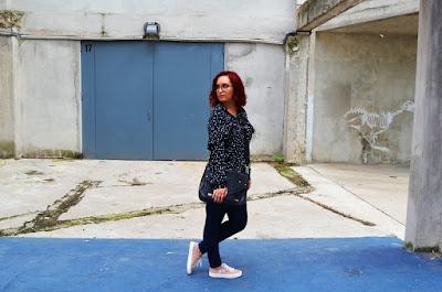 http://mllexceline.blogspot.fr/2017/09/back-to-school-une-rentree-en-jeans.html