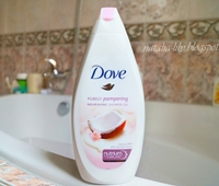 http://natalia-lily.blogspot.com/2013/09/dove-purely-pampering-coconut-milk.html