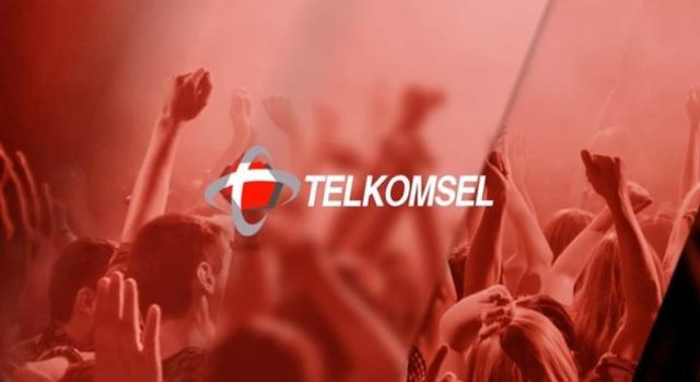 Cara Registrasi Kartu Telkomsel Yang Terblokir Terbaru