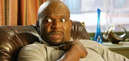 3 cenas hilárias de Julius Rock em Todo Mundo Odeia o Chris