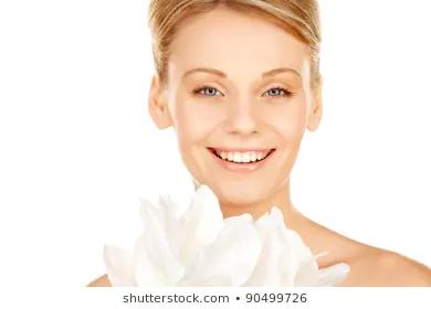 ऐसे करें सर्दियों में स्किन का ख्याल Winter Skin Care Tips In Hindi