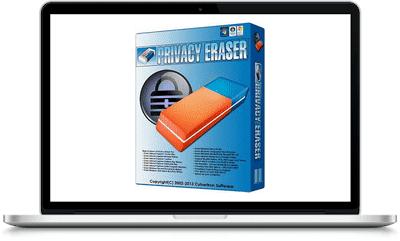 Privacy Eraser Free 4.55 Build 3265 (Unlocked)