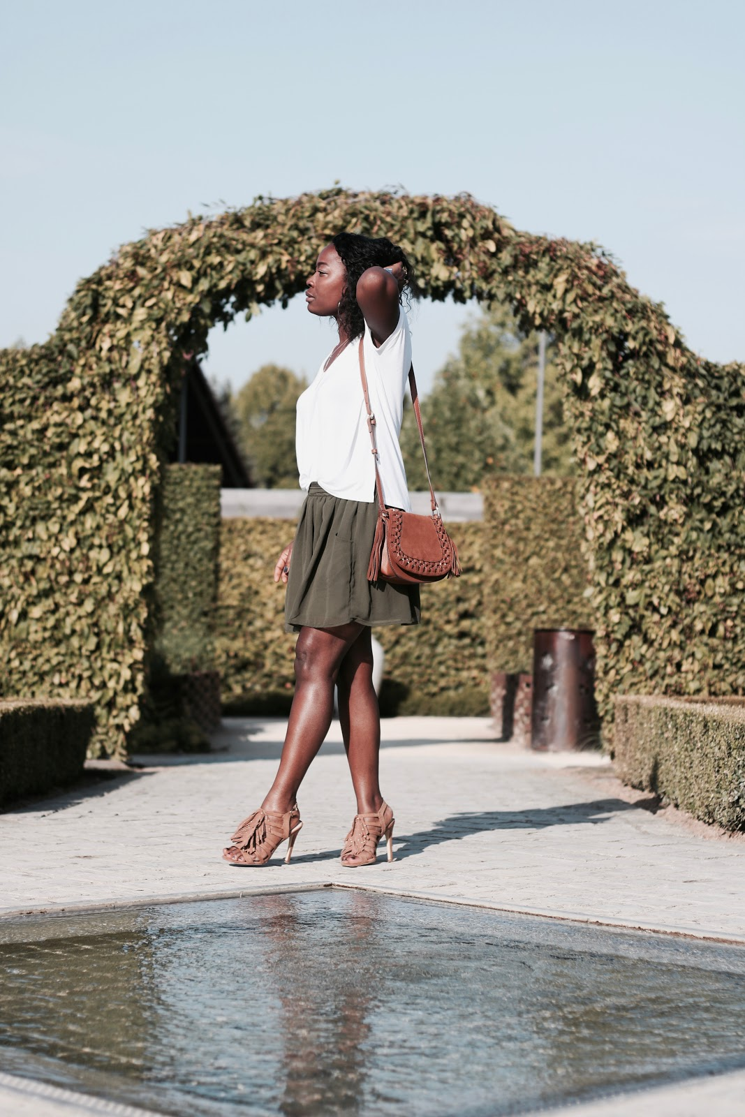 sac-mango-jupe-kaki-blog-mode-tenue-chic