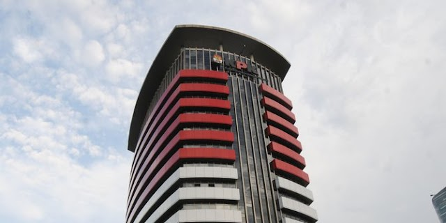 Dugaan Korupsi Pengadaan Barang Darurat COVID-19, KPK Periksa Kadinsos Bandung Barat