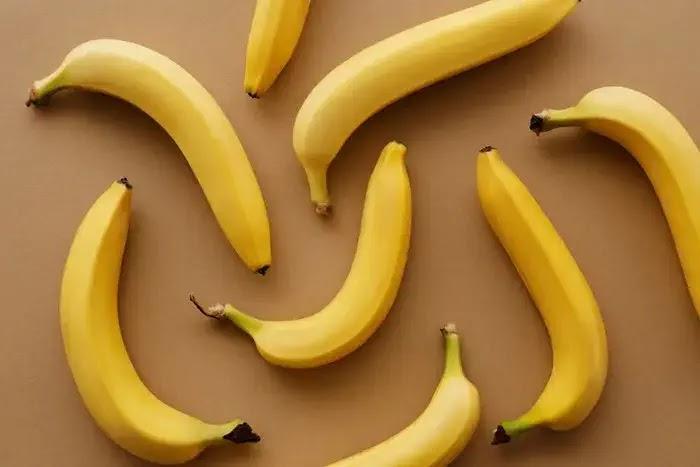 manfaat pisang untuk kesehatan tubuh