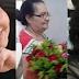 Mãe e duas filhas morrem com Covid-19 em intervalo de menos de 15 dias em Santa Cruz do Capibaribe