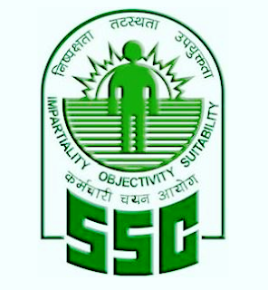 SSC Eastern Region Recruitment 2016