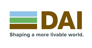 New Job Opportunities At DAI