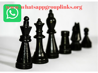 www.whatsappgrpouplinks.org