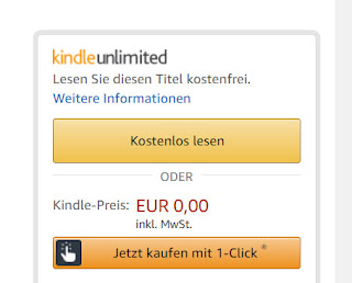 https://www.amazon.com/s?k=philipp+winterberg&i=digital-text&s=price-asc-rank