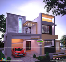 Homes Beautiful Modern Houses