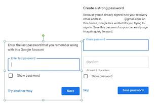 Google FRP Unlock Permanent