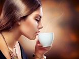 http://ssw5.blogspot.com.au/2014/09/Coffeeweightlossmethod.html#.VlJdJ3YrLIV