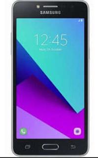 smartphone Samsung terbaru 2018