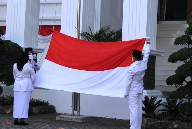 Upacara-Bendera-HUT-RI-75