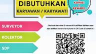 Lowongan Kerja Pt Yakult Spg Serang Terbaru Loker Serang Banten
