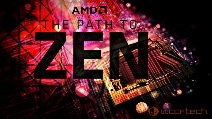 amd-zen-5-akan-drilis