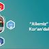 """""""Ailemiz"""" ifadesinin Kur'an'daki bağlamı"""