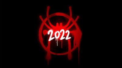 Sony Pictures Animation ha anunciado que la secuela de SPIDER-MAN: UN NUEVO UNIVERSO, película ganadora del Oscar a Mejor Película de Animación en 2018, ya tiene fecha de estreno en España y llegará a la gran pantalla el 16 de abril de 2022.