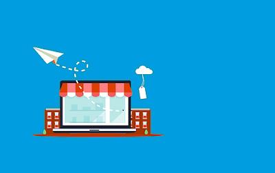 Tips dan Trik Sukses Bisnis Online Shop