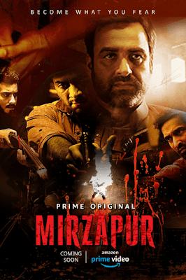 Mirzapur (2018) Hindi Season 01 Complete Watch Online HD Print Free Download