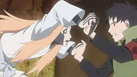 Boruto: Naruto Next Generations Episode 111 English Subbed
