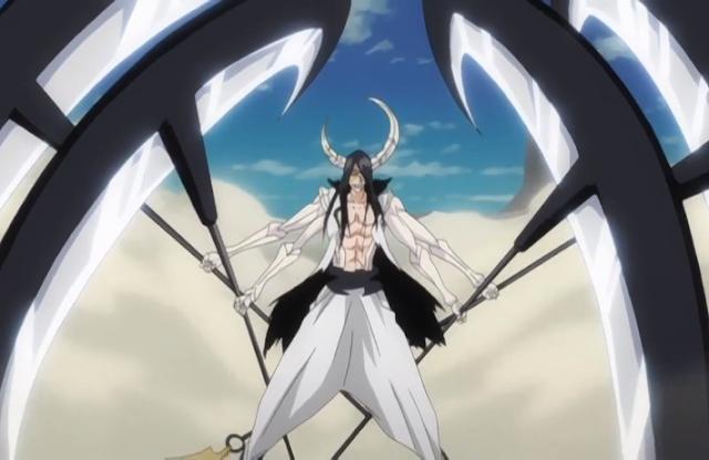 Nnoitra-Jiruga-Espada-anime-Bleach