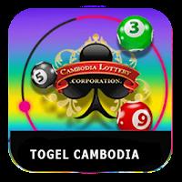Prediksi Angka Main CAMBODIA