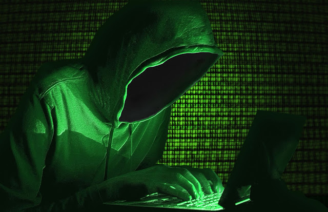 What is the Dark Web? How to access Dark Web? Is the Dark Web Safe?