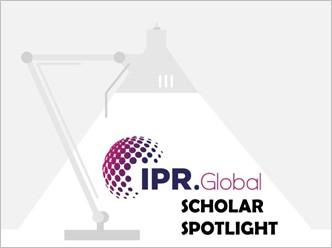 Scholar Spotlight